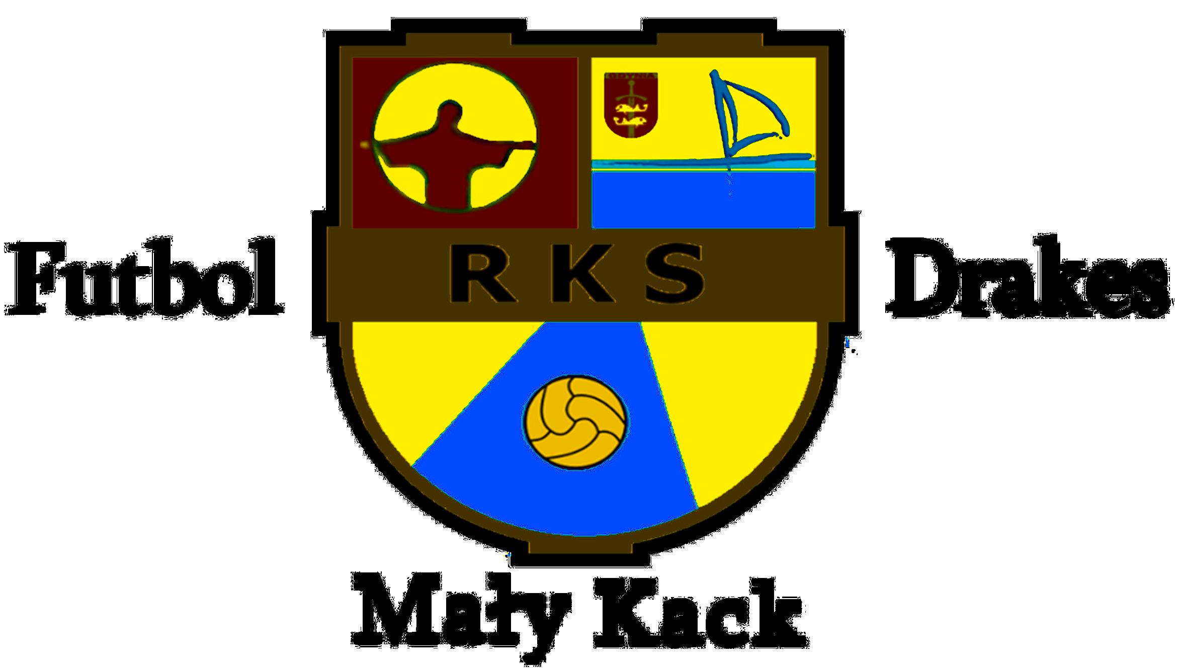 logo-futbolrodzinny