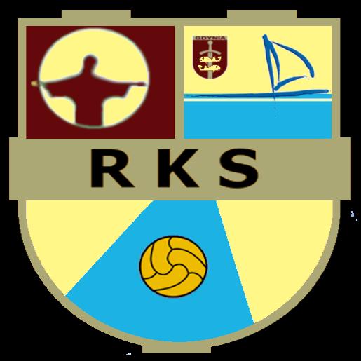RKS Gdynia