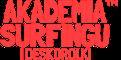 Oferta wakacyjna – Multi Sport – CAMP RUCIANE NIDA