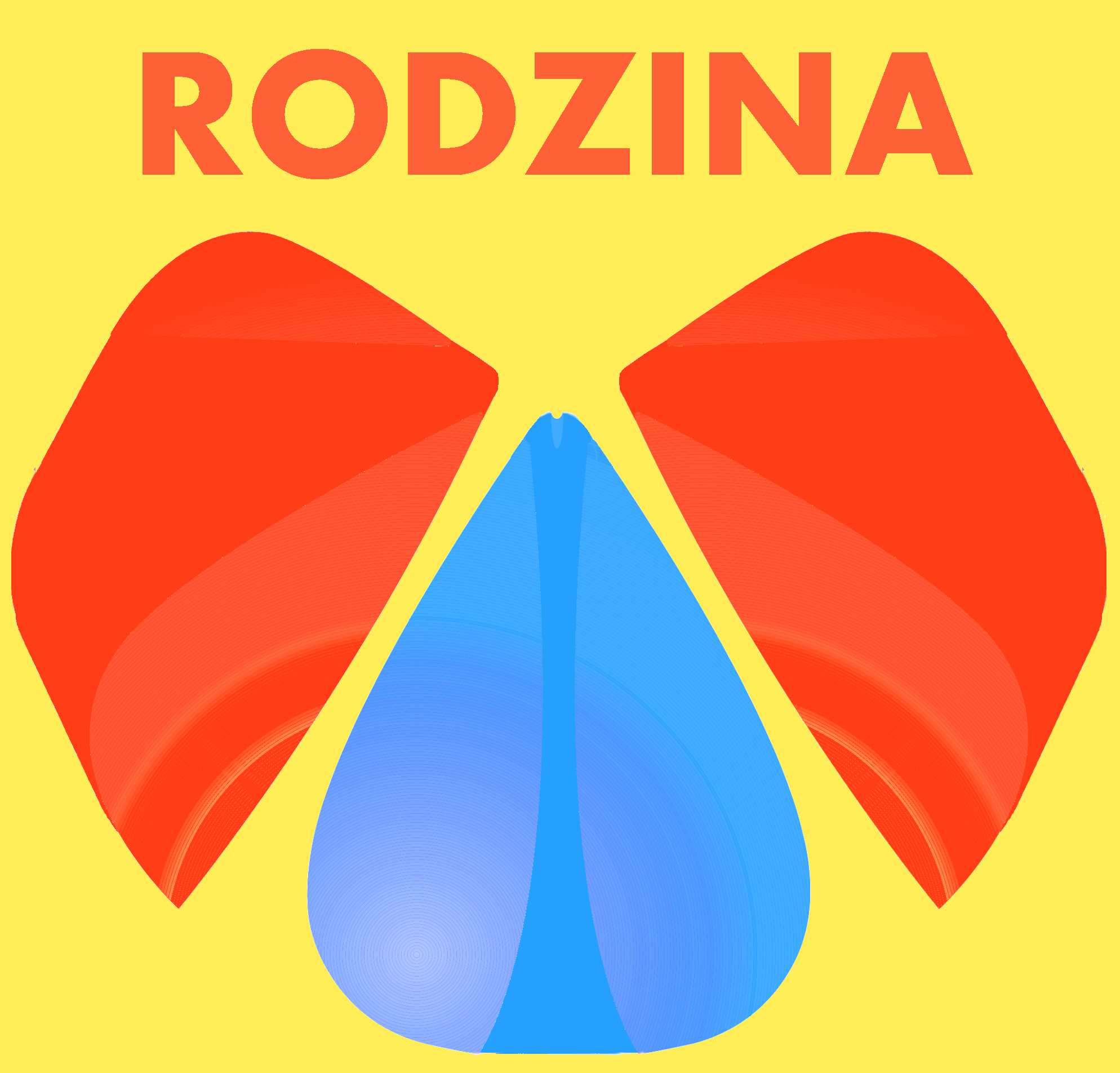 logo_RODZINA_2016-2000