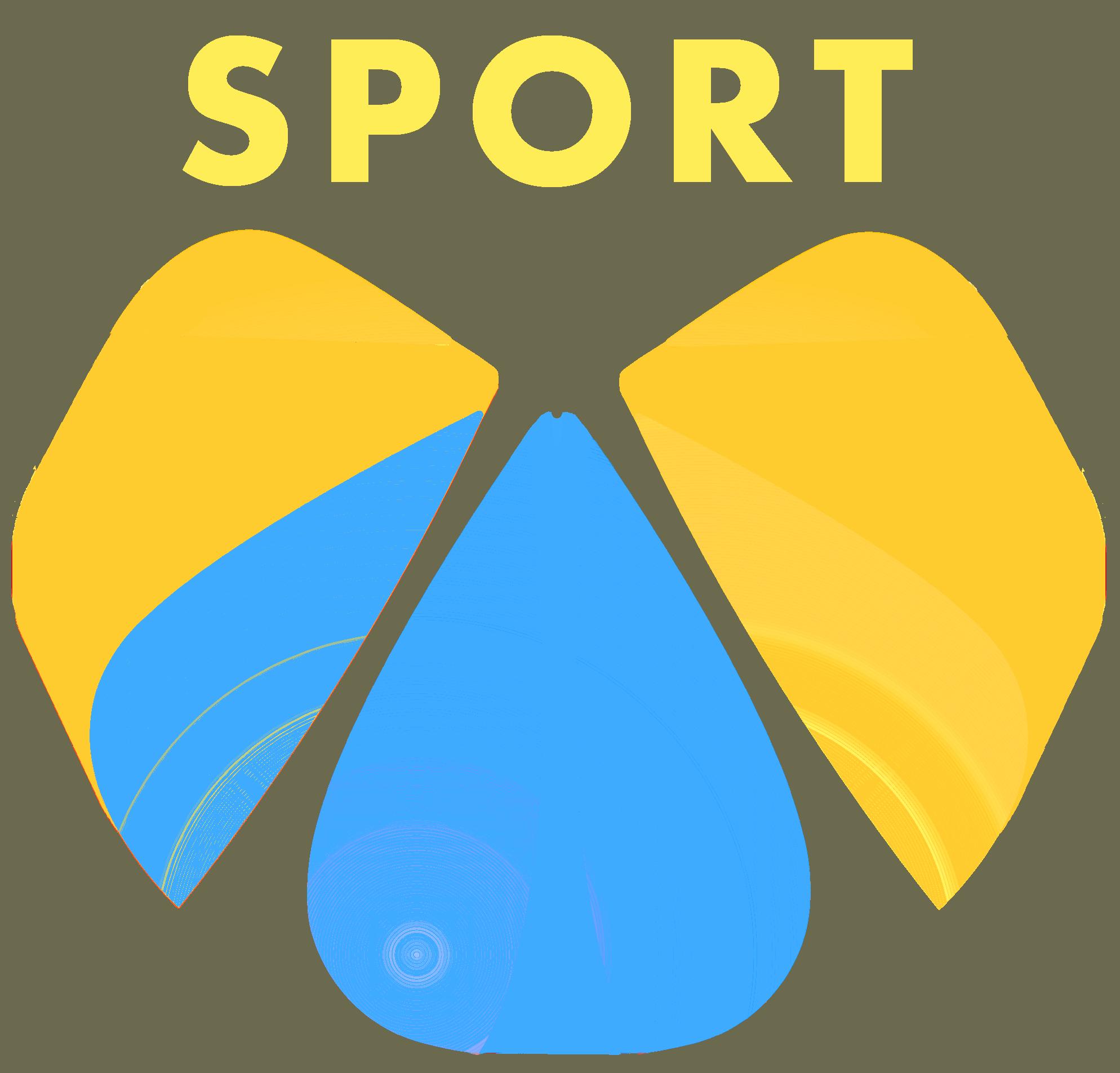 logo_SPORT_s_2016-2000