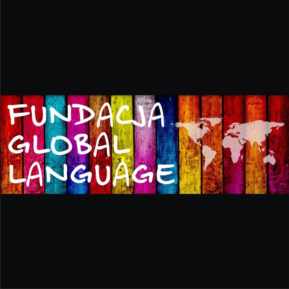 FUNDACJA GLOBAL LANGUAGE